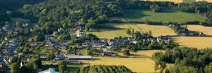Berneuil